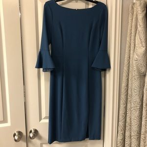 NWOT WHBM dress 💙